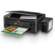 Deals, Discounts & Offers on Computers & Peripherals - Epson Wifi Printer