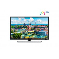 Deals, Discounts & Offers on Televisions - Flat 24% off on Samsung HD Ready LED TV