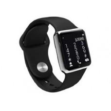 Deals, Discounts & Offers on Men - General Aux G7 Smart Wrist Watch Touch Screen