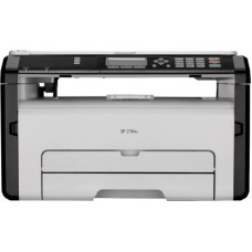 Deals, Discounts & Offers on Computers & Peripherals - Flat 46% off on Ricoh SP Printer
