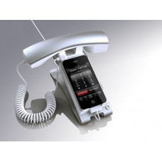 Deals, Discounts & Offers on Mobiles - ICLOOLY Mobile PhoneStand for iPhone 4S,
