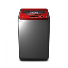 Deals, Discounts & Offers on Home Appliances - IFB TL65SDR - 6.5 KG