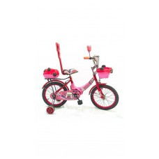 Deals, Discounts & Offers on Baby Care - Hi - Bird Tulip Bicycle