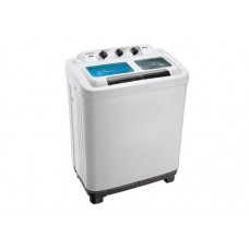 Deals, Discounts & Offers on Home Appliances - Godrej  Semi Automatic Washing Machine
