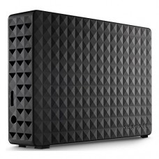 Deals, Discounts & Offers on Computers & Peripherals - Seagate 2TB Expansion Desktop External Hard Drive