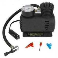 Deals, Discounts & Offers on Car & Bike Accessories - Car Air Compressor