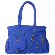 Deals, Discounts & Offers on Women - Greentree  Shoulder Bag Hand Bag Ladies Purse