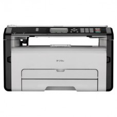 Deals, Discounts & Offers on Computers & Peripherals - Flat 49% off on Ricoh  Laser Printer