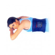 Deals, Discounts & Offers on Health & Personal Care - Activeheat Heating Pad Regular Size