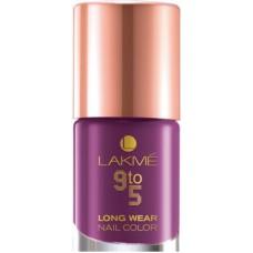 Deals, Discounts & Offers on Women - Lakme  Long Wear Nail