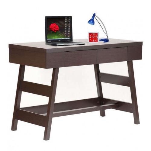 Center Cum Study Table