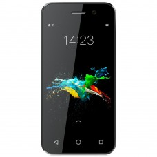 Deals, Discounts & Offers on Mobiles - Flat 30% off on Android Mobile Phone Dual SIM