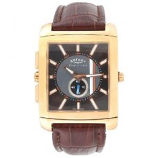 Deals, Discounts & Offers on Men - Rotary  Analog Wristwatch