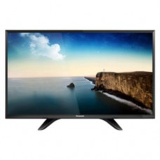 Deals, Discounts & Offers on Televisions - Panasonic VIERA HD LED TV