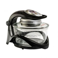 Deals, Discounts & Offers on Home & Kitchen - USHA HO 3513I Nutrichef Infinitcook