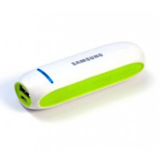 Deals, Discounts & Offers on Power Banks - Samsung Power Bank  With LED Indicator