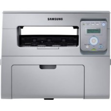 Deals, Discounts & Offers on Computers & Peripherals - Flat 30% off on Samsung  Single Function Printer