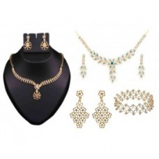 Deals, Discounts & Offers on Women - Upto 80% off+ Get the Extra 4% off