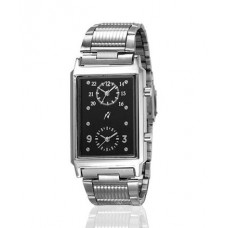 Deals, Discounts & Offers on Men - Flat 72% off on Dual Movement Watch