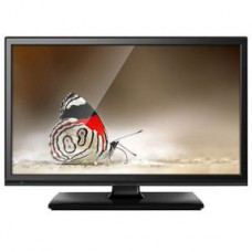 Deals, Discounts & Offers on Televisions - Lucky Mojo LCD Tv