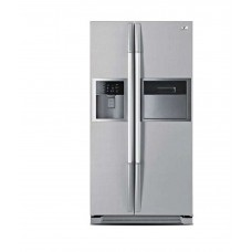 Deals, Discounts & Offers on Home Appliances - Videocon  Side By Side Refrigerator
