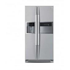 AskMeBazaar Offers and Deals Online - Videocon  Side By Side Refrigerator