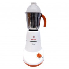 Deals, Discounts & Offers on Home & Kitchen - Upto 60% OFF on HOME & KITCHEN