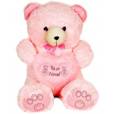 Deals, Discounts & Offers on Baby & Kids - Flat 80% off on Deals India Jumbo Teddy