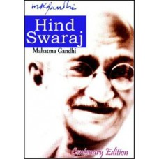 Deals, Discounts & Offers on Books & Media - Flat12% off on Hind Swaraj