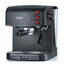 Deals, Discounts & Offers on Home & Kitchen - Flat 29% off on Prestige  2.0 Coffee Maker