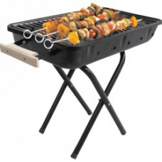 Deals, Discounts & Offers on Home & Kitchen - Flat 28% off on Prestige Barbeque