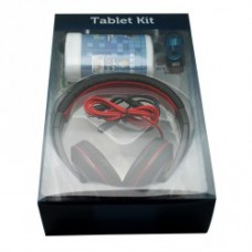 Deals, Discounts & Offers on Electronics - Zen 5 In 1 Tablet Kit