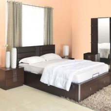 Deals, Discounts & Offers on Furniture -  Flat 50% off on selected products
