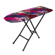 AskMeBazaar Offers and Deals Online - Brats N Angels Digital Print Ironing Board