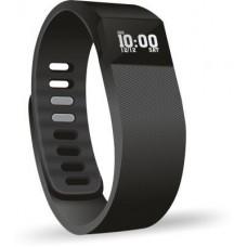 Deals, Discounts & Offers on Electronics - EnerZ Gofit Pro 3D Fitness Band