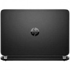 Deals, Discounts & Offers on Computers & Peripherals - HP Probook 445 G2 Notebook