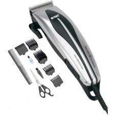 Deals, Discounts & Offers on Trimmers - Orbit Belvedere II Hair Clipper Set Clipper