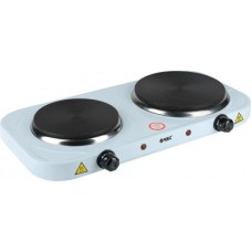 Deals, Discounts & Offers on Home & Kitchen - Orbit Hp16 Hot Plate Induction Cooktop