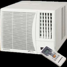 Deals, Discounts & Offers on Home Appliances - General- Window AC