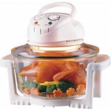 Deals, Discounts & Offers on Cookware - Kenwood  18 L Electric Deep Fryer