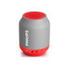 Deals, Discounts & Offers on Computers & Peripherals - Philips BT50W/37 Bluetooth Speaker