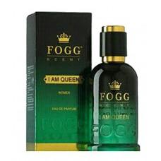 Deals, Discounts & Offers on Women - Fogg I Am Queen Eau De Parfum for Women