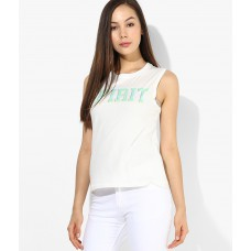 Deals, Discounts & Offers on Women Clothing - Flat 50% offer on Womens Top