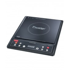 Deals, Discounts & Offers on Home Appliances - Prestige PIC-21 Induction Cooktop