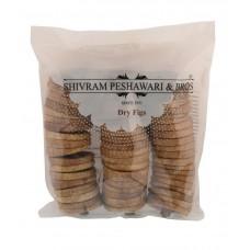 Deals, Discounts & Offers on Health & Personal Care - Shivram Peshawari & Bros Dry Figs/Sukha Anjeer