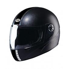 Deals, Discounts & Offers on Accessories - Studds - Full Face Helmet - Chrome