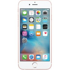 Deals, Discounts & Offers on Mobiles - Apple iPhone 6S Mobile offer