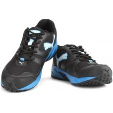 Deals, Discounts & Offers on Foot Wear - Puma Strike Fashion II DP Running Shoes