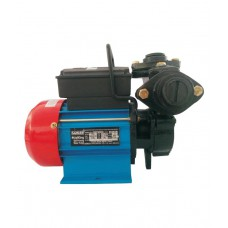 Deals, Discounts & Offers on Accessories - i-Flo 0.5 Hp Water Pump