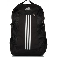 Deals, Discounts & Offers on Stationery - Flat 30% off on Black Sports Backpack